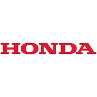 American Honda Motor logo