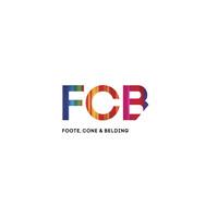 FCB Global