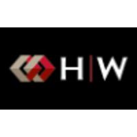 Hayashi & Wayland Accounting and Consulting logo