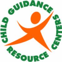 Child Guidance Resource Centers logo