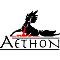 Aethon Consulting logo