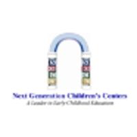 Next Generation Children logo