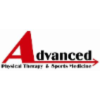 Advanced Physical Therapy & Sports Medicine logo
