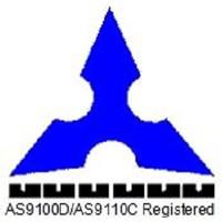 Kay and Associates, Inc. logo