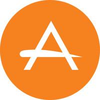 Airfoil Group logo