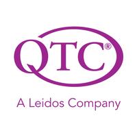 QTC Management logo