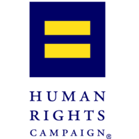 Human Rights Campaign jobs