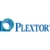 Plextor Americas logo