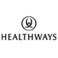 Healthways logo