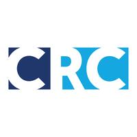 CRC Companies logo