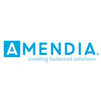 Amendia logo