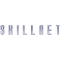Skillnet Solutions logo