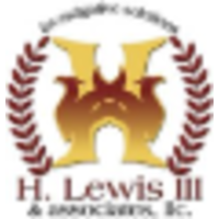 H. Lewis III & Associates LLC logo