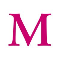 Montefiore Medical logo