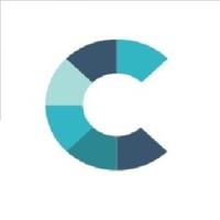 Comprehensive Healthcare Management Services, LLC logo