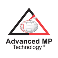 Advanced MP Technology logo