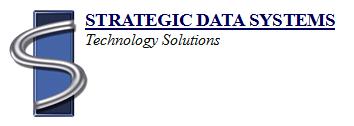 Network Security Engineer (Splunk) job in Bethesda at Strategic Data