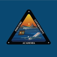 The Patuxent Partnership logo