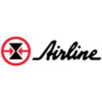 Airline Hydraulics logo