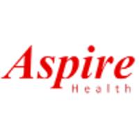 Aspire Health logo