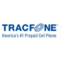 TracFone Wireless logo