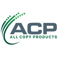 All Copy Products logo