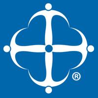 Ernest Health logo