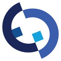 Eurasia Group logo