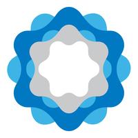 Alcami Corporation logo