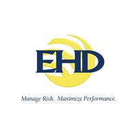 EHD logo
