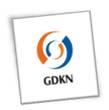 GDKN Corp.