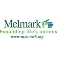 Melmark logo