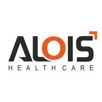 ALOIS Healthcare logo