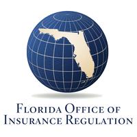Florida Department of Insurance logo