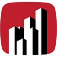 ACT Ohio logo