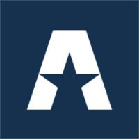 AEG Presents logo