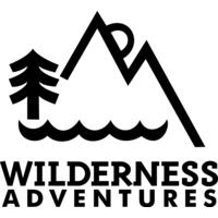 Wilderness Adventures (Wilderness Ventures & Wilderness Experience) logo