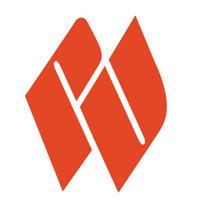 RehabVisions logo
