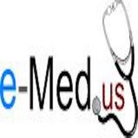 e-Med.us