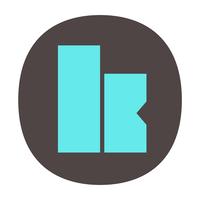 loyalkaspar logo