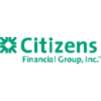 Citizens Financial Group, Inc. logo