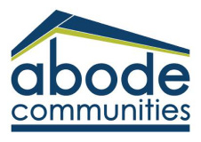 Architectural Designer job in Angels at Abodecommunities | Lensa
