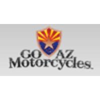 GOAZ Motorcycles logo