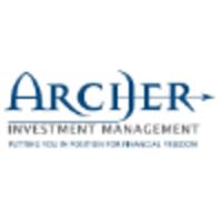 Archer Investment Management logo