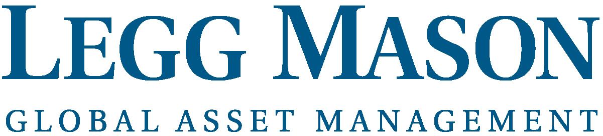 Intern job in New York at Legg Mason Global Asset Management
