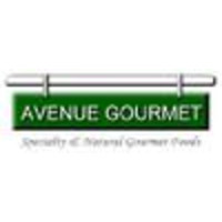 Avenue Gourmet logo