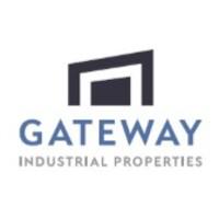Gateway Industrial Properties logo