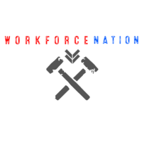 Workforce Nation logo