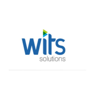 Wits Solutions
