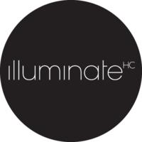 Illuminate HC logo